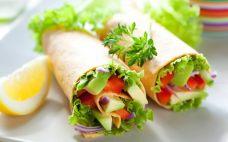 Vegetarian_diet_breakfast